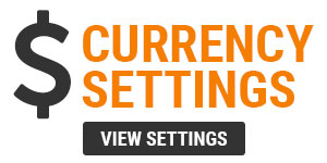 Click Here to View Currency Settings