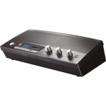 Bosch CCS-CUDR Control Unit for CCS 900 Ultro Conference System (U.S. Version)